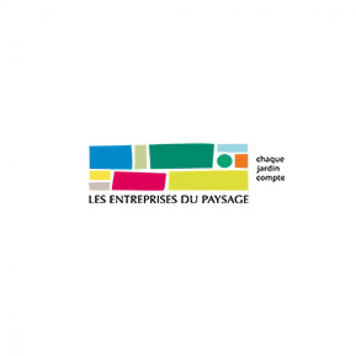 Entreprises Basées À Rueil Malmaison france paysages - entreprise de création de jardin à