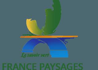 FRANCE PAYSAGES